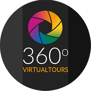 virtualtours.nl